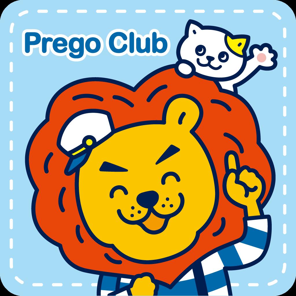 アプリアイコン画像.png